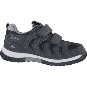 Viking Footwear Cascade III GTX Shoes Kids navy